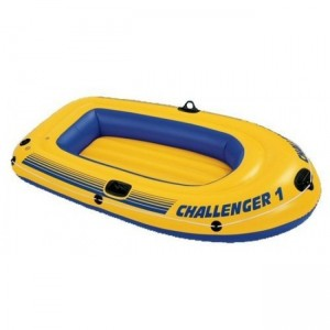 intex-challenger-1-schlauchboot-fur-eine-person-642