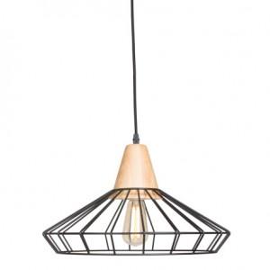 Industrieleuchte-Vera-Holz-458x458