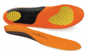 football-insoles