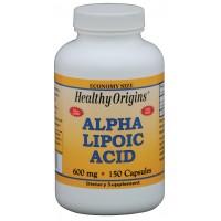 healthy-origins-alpha-liponsaure-600-mg-150-kapseln-fd2